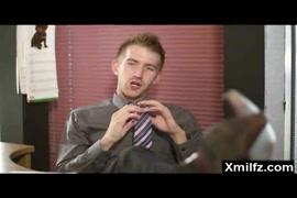 مشاهده افلام سكس سميه الخشاب xnxx