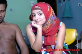 فديوه جنس صبايا عربي