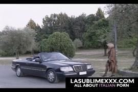 سكس نيك مقاطع فيديو قصيره تنزيل ألي الهاتف xvideos sex 89