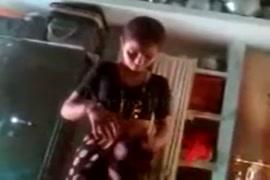 افلام سكس لممثله الهنديه كارينا كابور