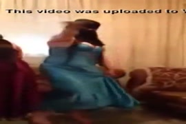 الاباحية نيك فلم عربي صوت .وصوره