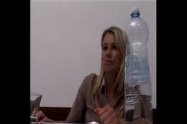 مشاهدة سكس اصغر بنات فيديو مباشر