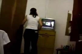 افلام فيديو نيك سكس بنت سويديه تمص زب زنجي افريقي