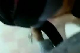سكس سمينات اوربي يوتيوب