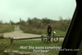افلام سكس من روسيا قديمة