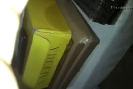 فيديو نيك الزب في السوة سكس في اليتوب