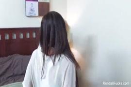 صور متحركه لمداعبه صدر المرأة