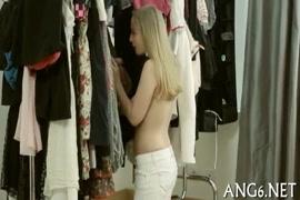 مقاطع فيديو نساء مع حيوانات سكسي