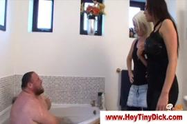 تحميل فيديوهات سكس في الحمام