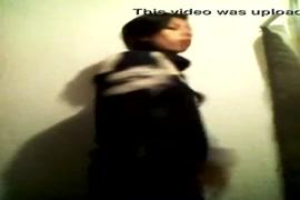 افلام فديو سكس جنسية طالبات الجامعة مع الزملاء