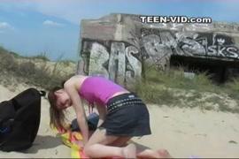 سكس اغتصاب نيك تحت التهديد