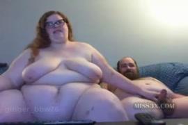 صور عاهرات سمينه ممحونه