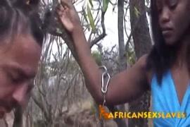 تحميل مقاطع فيديو افلام سكس سوداني