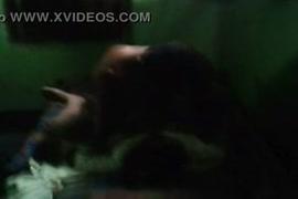 افلام سكس فيديو راني موخرجي الممثلة الهندباء