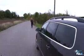 صوزب متحركه