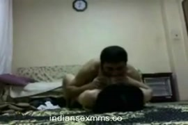 اغتصاب بنت من اثنين عفية فيديو