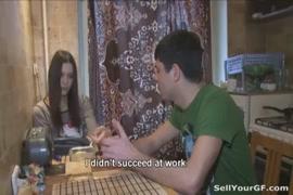 سكس أجمل بنات روسيا