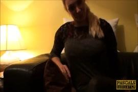مشاهده فتاه سكس مع حمار وحصان يوتيوب صور متحركه كتموب من غير تحميل