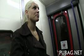 فيديو سكس لاجمل بنات البحرين