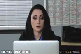 مقاطع فيديو سكسي ممثلات مصريات