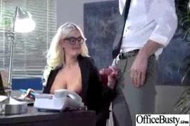 افلام سكس نساء اقزام