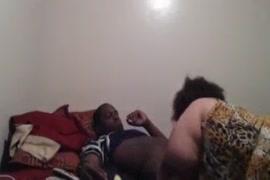 فيديوهات سيكسي قذف المرأة