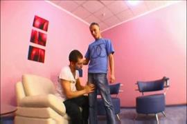 Https: www xxxlist tube xxxlist فيديو سكس وشم على الكس 203989 html