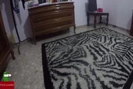 فيديو سكس لبناني قصير