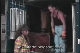 فيديو سكس تحسيس اكس موفيز