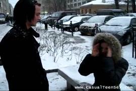 كيف تنزيل فيديو سكس سريع الاردن