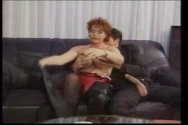 سكس مع نساء كبيرات في العمر