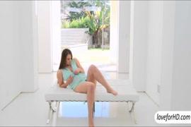 بنات وصبايا فيديو سكس روسي