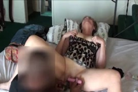 تحميل سكس بنات مع حيوانت فديو