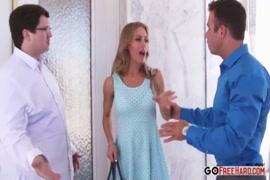 سكس خادمات عاريات يمنيات جنسيات سمينات