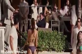 طن من افلام سكس العربى