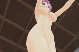 فيديوهات سكس نيك بنات عاريات