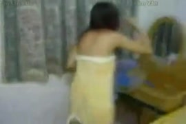 بنات ألكويت عاريات سكس