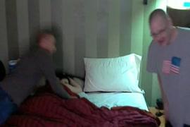 نسونجي صور نيك الطيز وقذف المني
