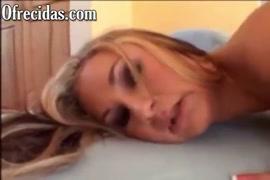 سكس إغتصاب فض غشاء ألبكارة youtube site:youtube com