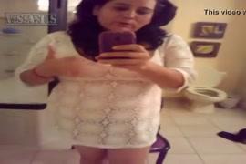 بالفيديو مساج جنسي نيك نسوان