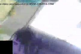فيلم سكس خادمات منازل