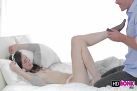 Xkx مقاطع فيديو قصيرة للتحميل مجانا وسريع
