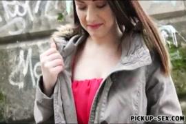 تحميل مقاطع الفيديو سكس -site:youtube.com