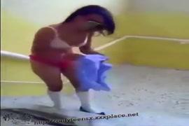ممرست جنس محروم سكس بنات عربية 20019