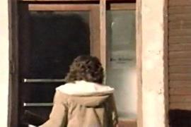 افلام سكس نيك باكبر زب