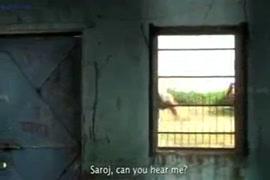 سكس متحرك بنات سوري