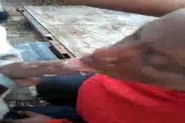 فيديو سكس جماعى عنيف