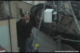 تنزيل سكس نيك حار ومص ولبن بتقنيةhd
