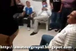 مقطع فيديو سكس مص زب