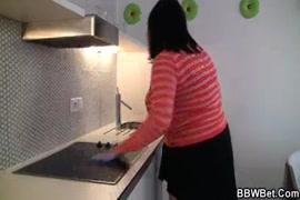 سكس امهات مطبخ